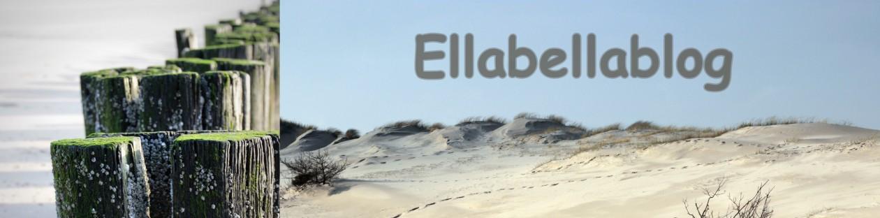 Ellabella's blog
