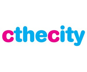 r0-8e-300-225-0a1-CtheCity_logo